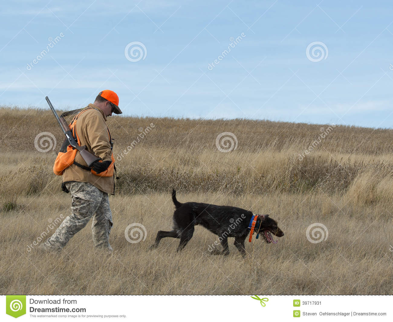 All categories letitbitvermont for Texas hunting and fishing license