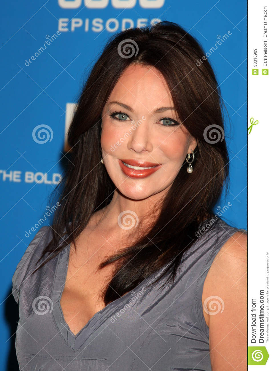 hunter tylo younghunter tylo 2016, hunter tylo instagram, hunter tylo young, hunter tylo, hunter tylo 2015, hunter tylo facebook, hunter tylo imdb, hunter tylo photos, hunter tylo net worth, hunter tylo son, hunter tylo son's death, hunter tylo 2014, hunter tylo twitter, hunter tylo figlio morto, hunter tylo before and after, hunter tylo plastische chirurgie, hunter tylo hot, hunter tylo daughter, hunter tylo figli, hunter tylo surgery