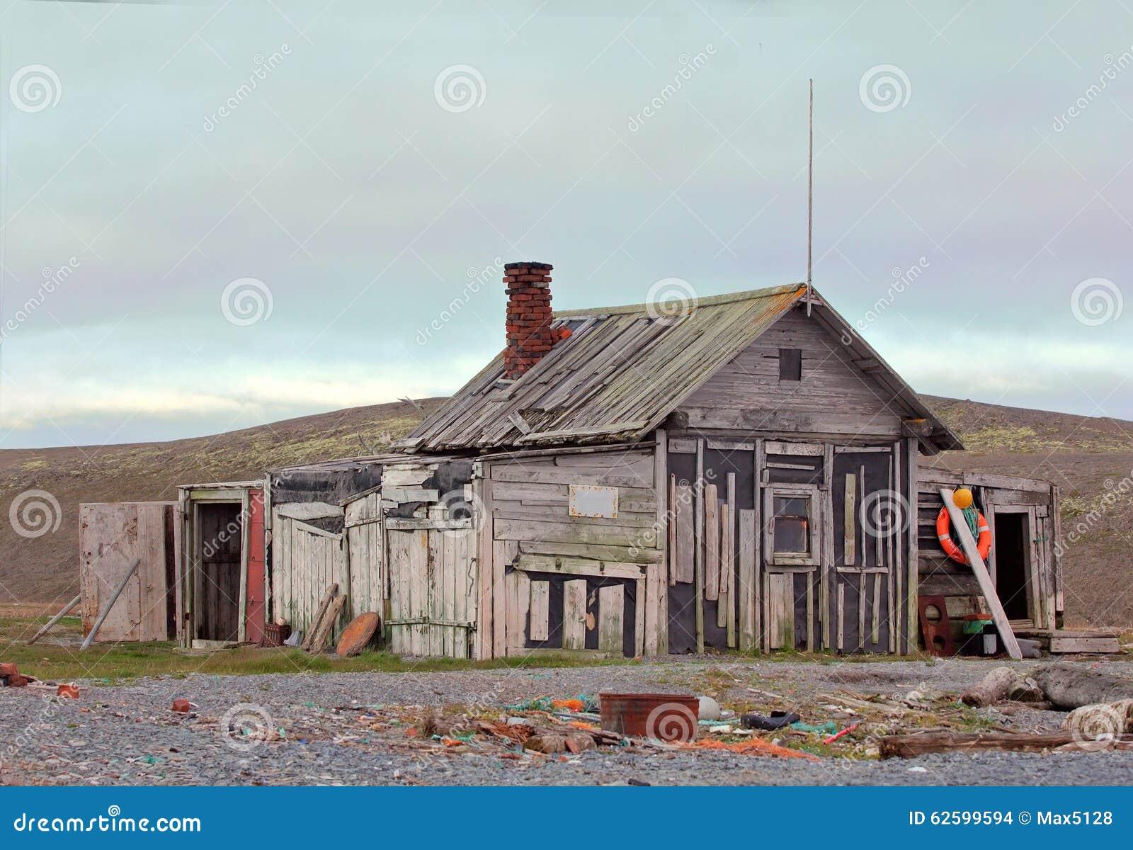 rough moclips upper rental ocean shores cabins cabin at