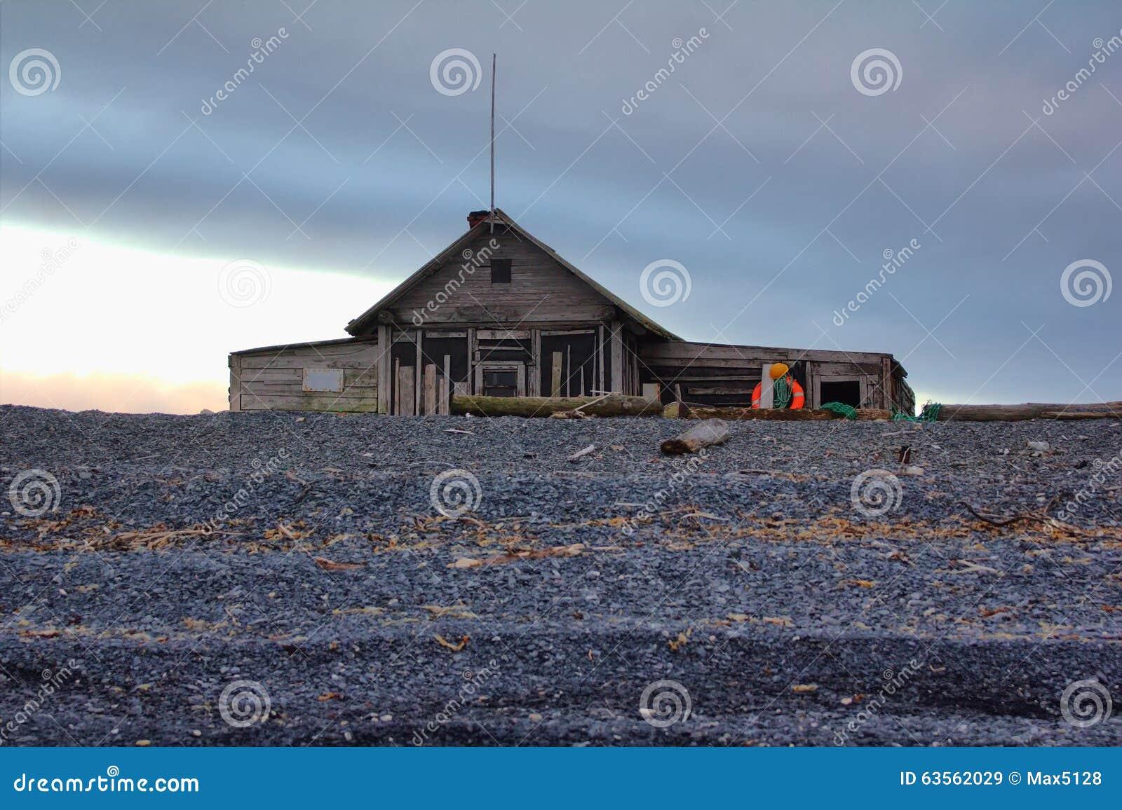 pt guests snowy moss shores meet cabins landing flight ocean sp owl takes owls in damon