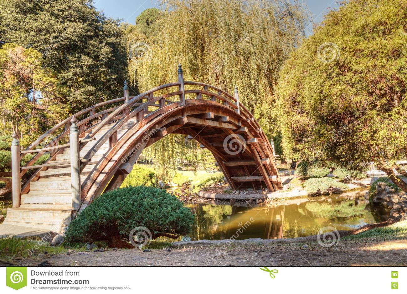 Huntington Botanical Gardens Editorial Image - Image of hallway ...