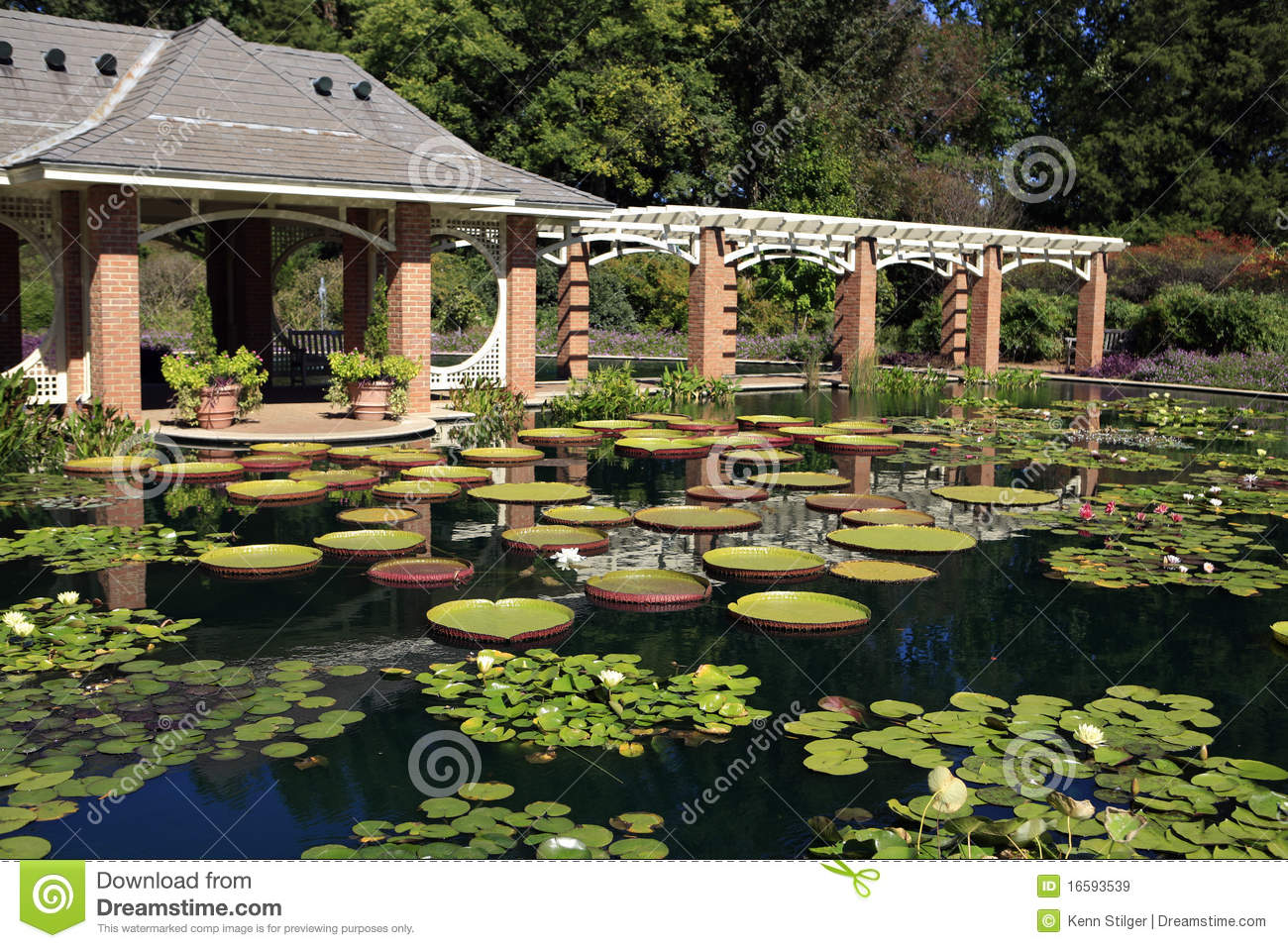 Image Result For Huntsville Botanical Garden