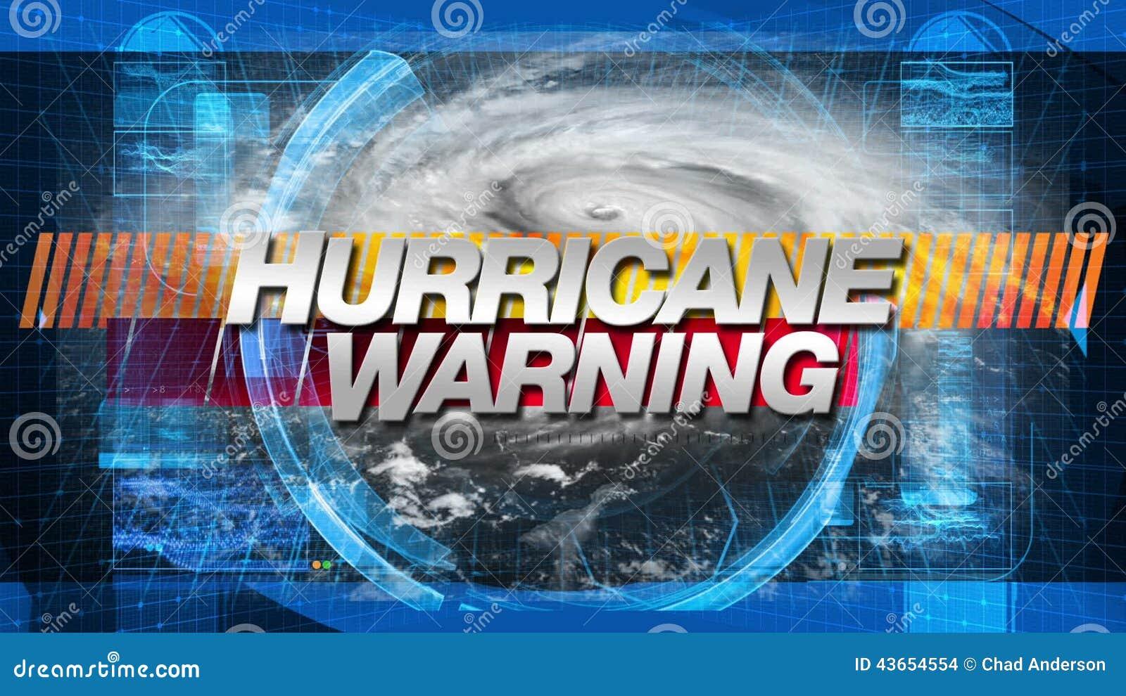 South Florida under hurricane warning as Irma approaches | WeatherPlus
