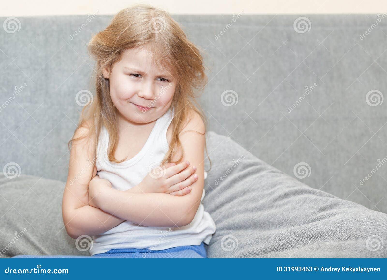 Я положил его руку ей на грудь жена 11 фотография