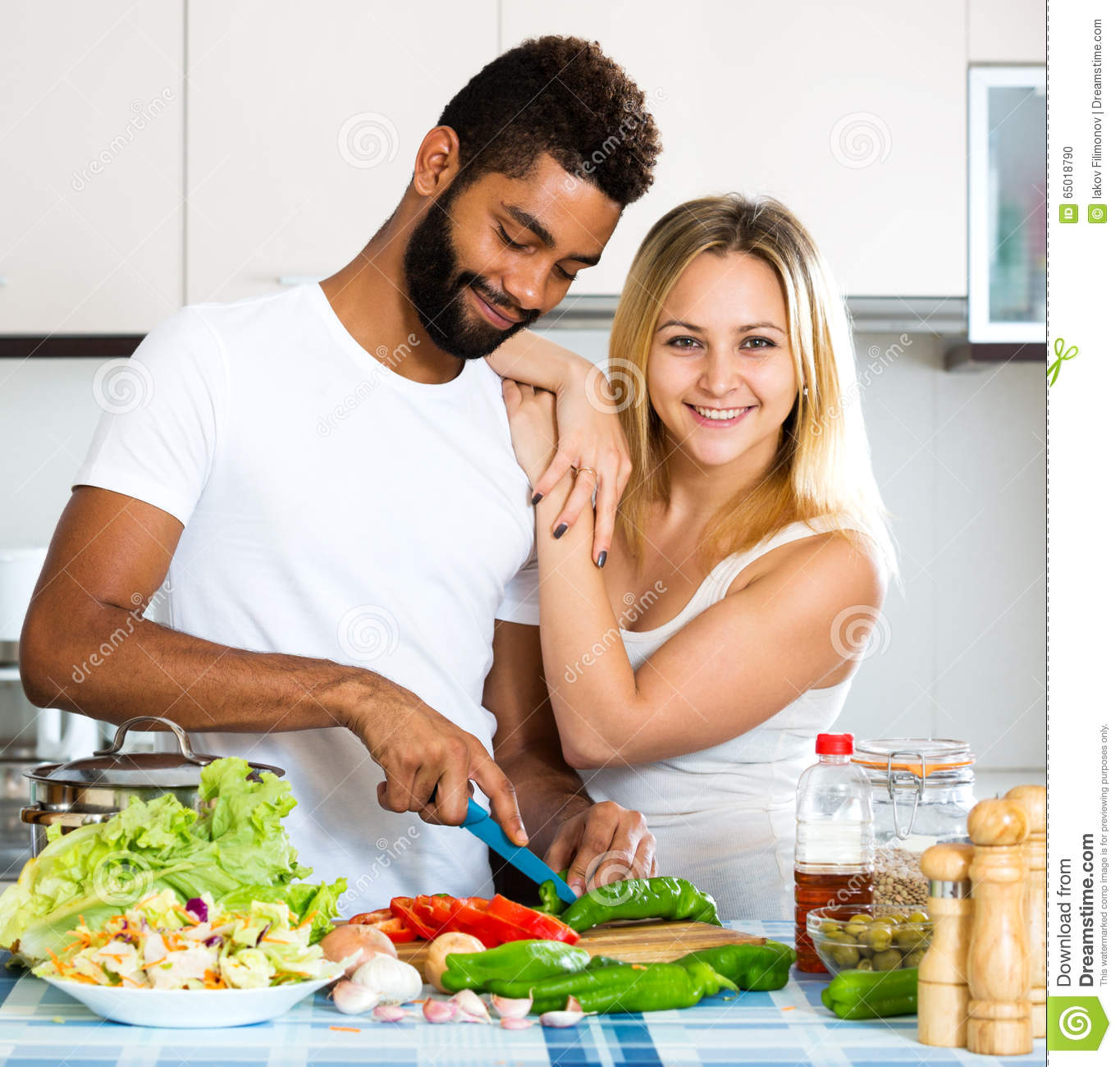 Discussion on this topic: The Healthy, Happy Husband Diet, the-healthy-happy-husband-diet/