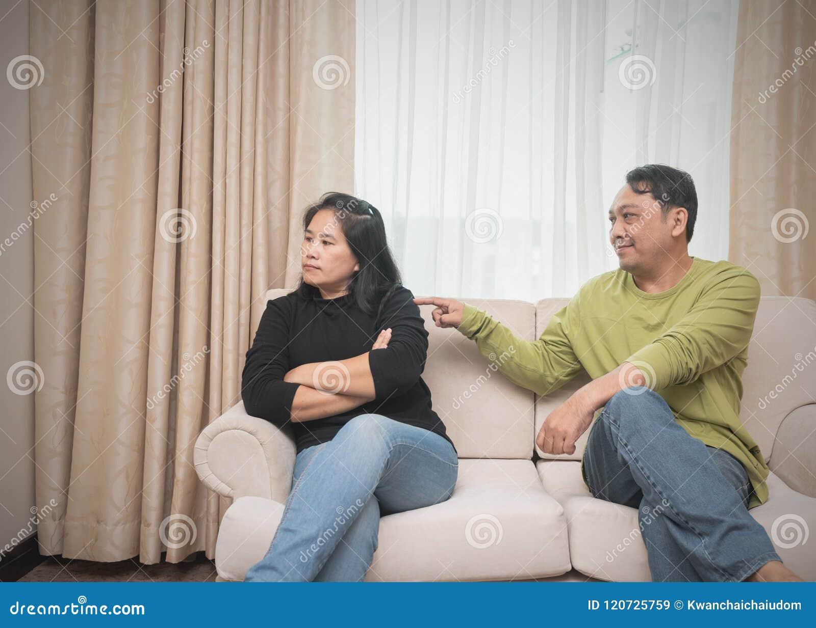 Online dating for spiritual singles uk