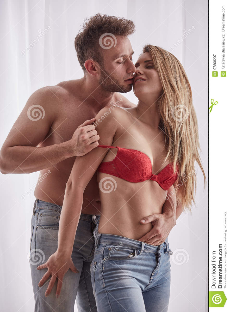Husband and wife nude pictures