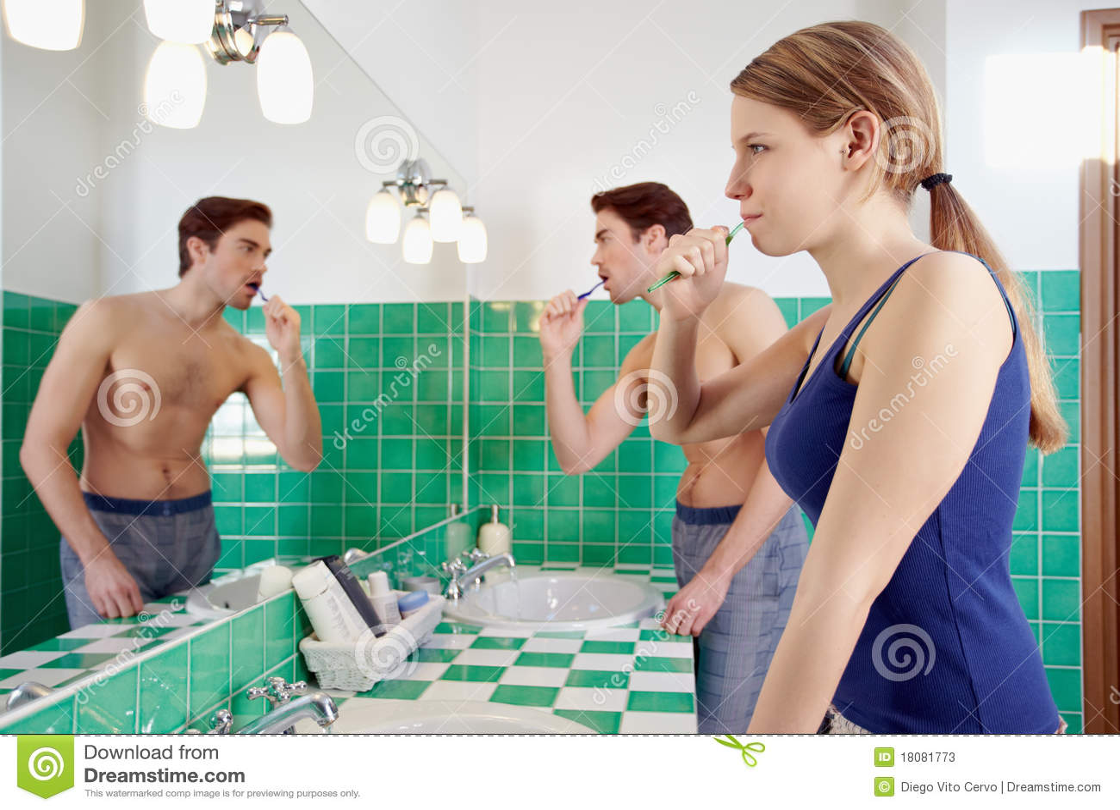 Masturbating and teasing smoking cindy