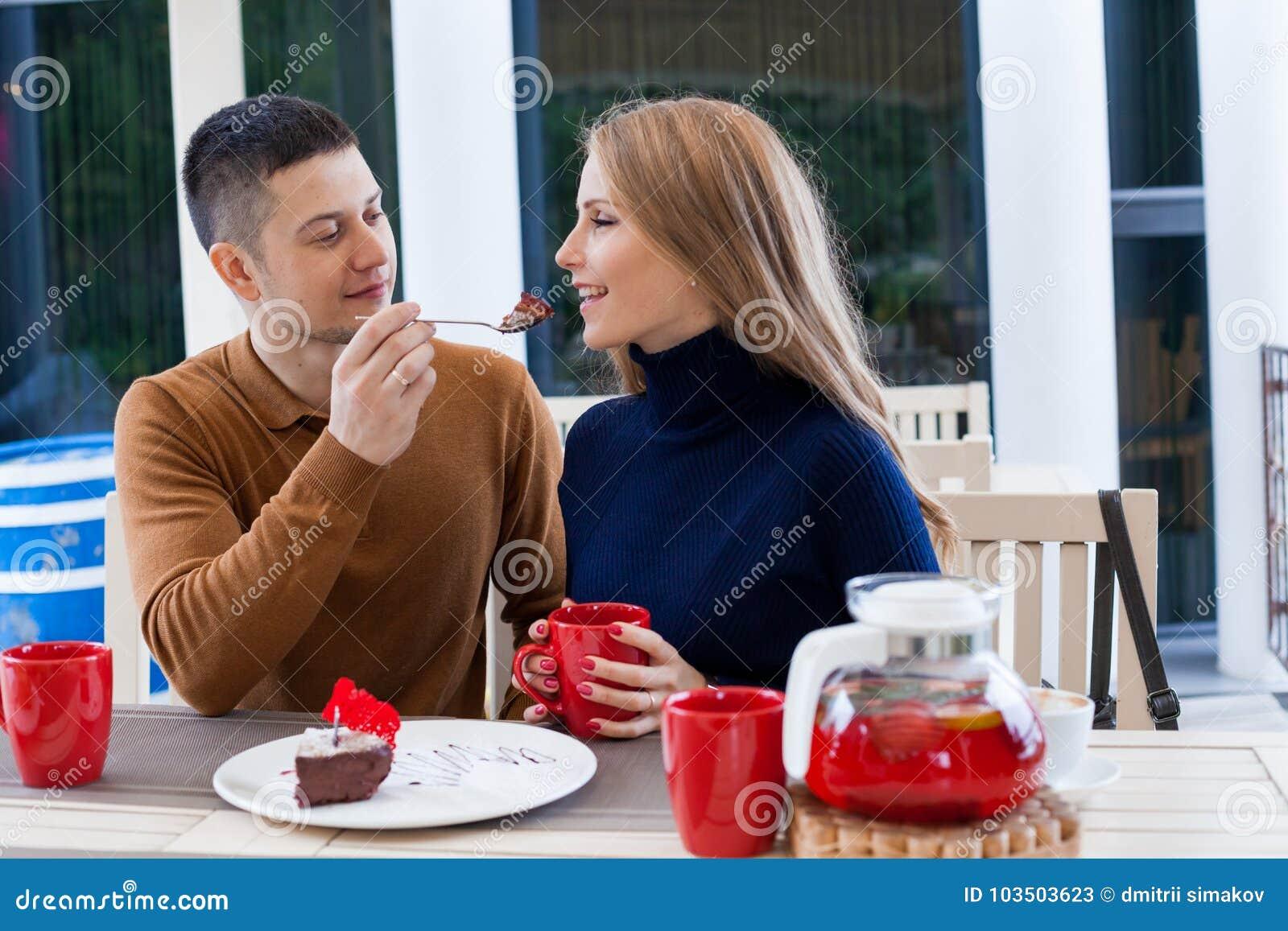 Bdsm italian husband wife-8738