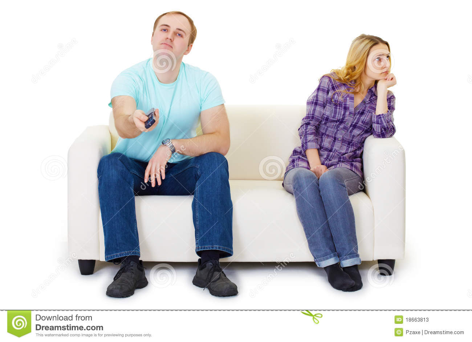 https://thumbs.dreamstime.com/z/husband-wife-quarrel-18663813.jpg
