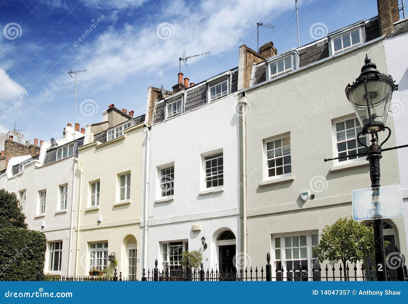 h user in knightsbridge london lizenzfreie stockfotografie bild 14047357. Black Bedroom Furniture Sets. Home Design Ideas