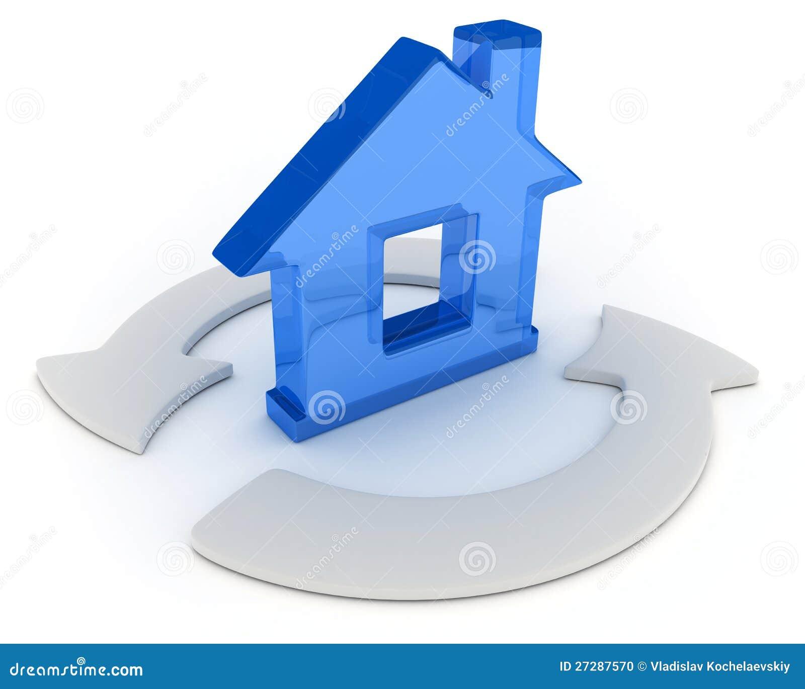 Husförbättring