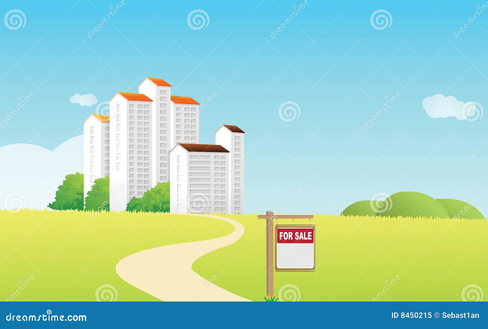 Husförsäljning