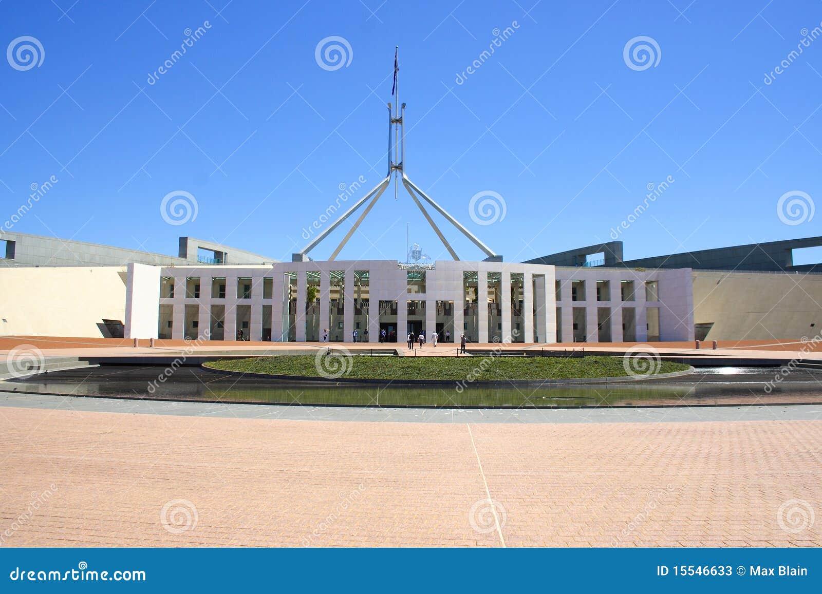 Husparlament
