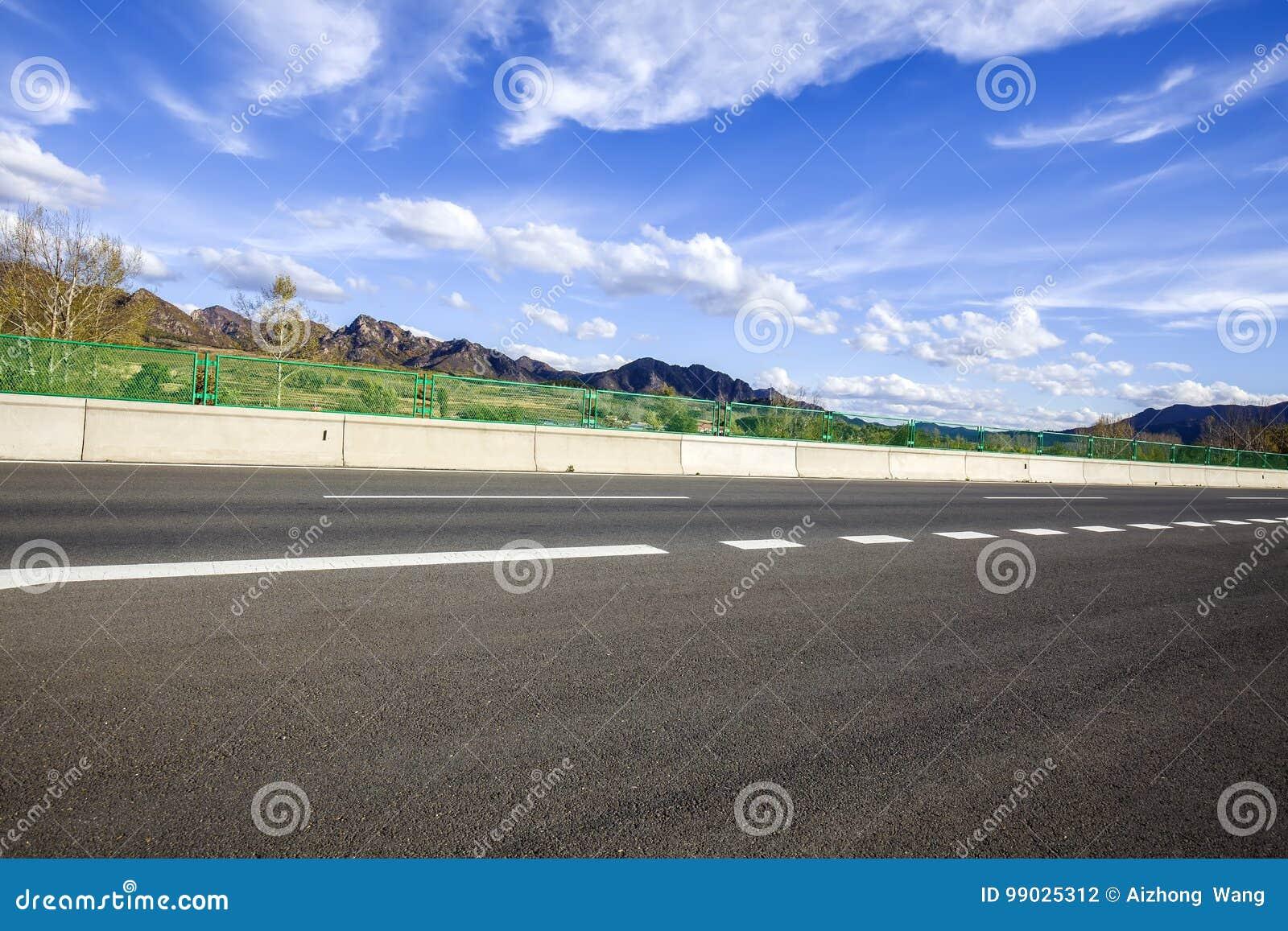 Huvudvägen