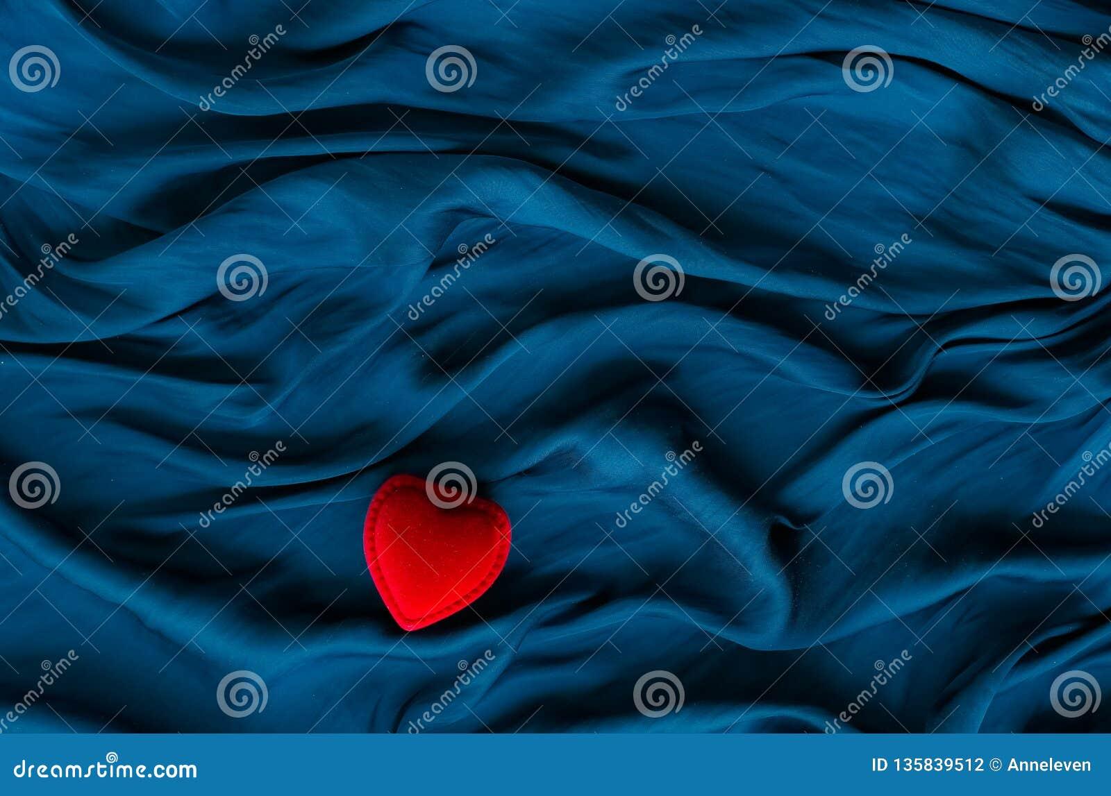 Huw me, verlovingsringdoos - gelukkige valentijnskaart 's dag, gift voor haar, vakantieachtergrond, juwelen en toebehoren gestil