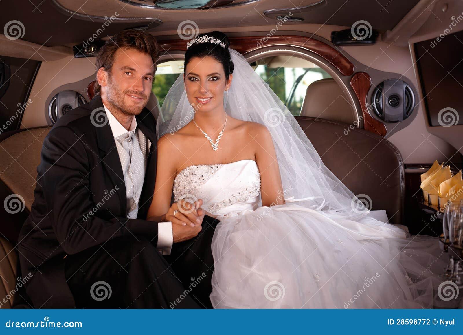 Huwelijk-dag