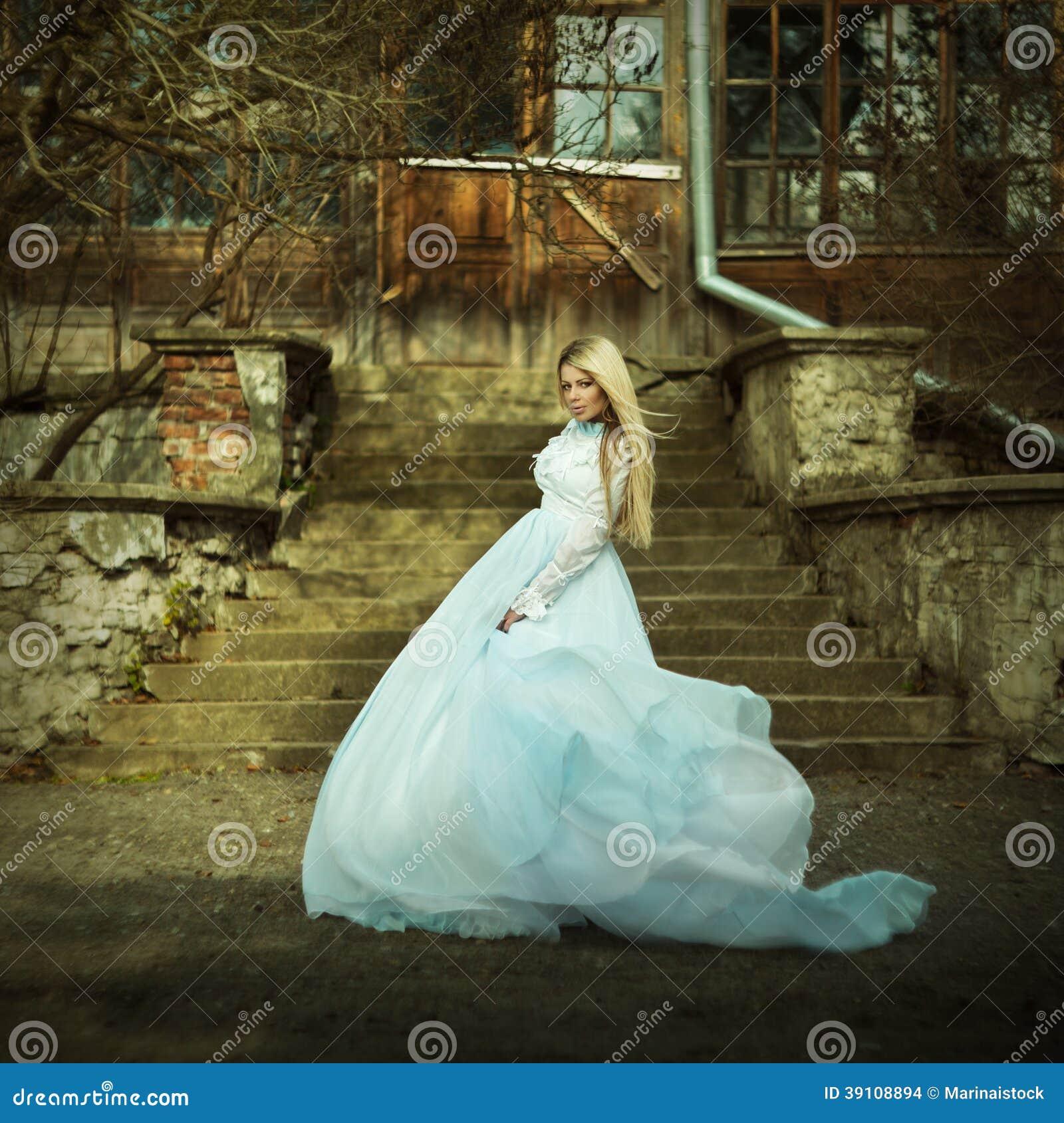 Huwelijksmanier