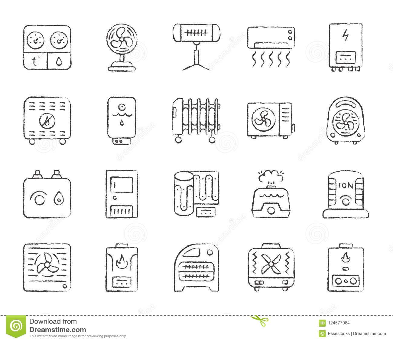 Hvac Drawing Images Free Download   Wiring Library