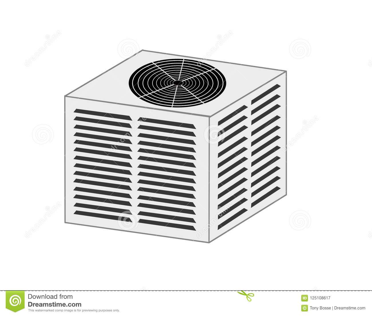 condenser cartoons  illustrations  u0026 vector stock images