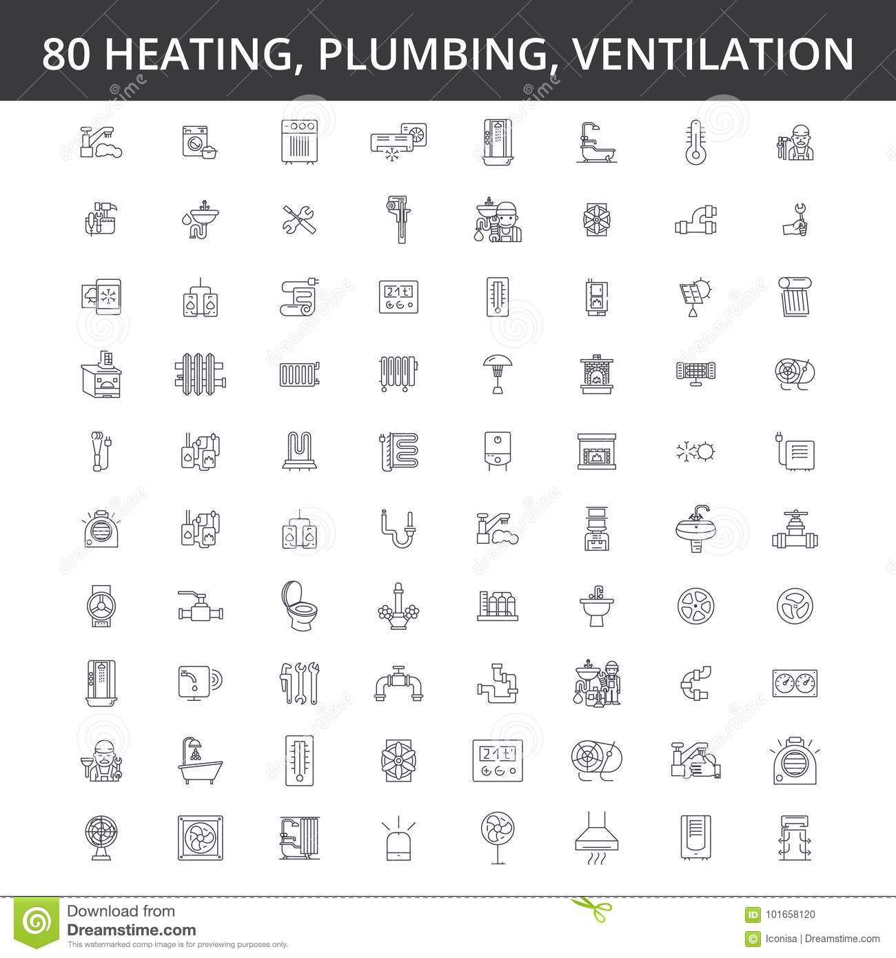 Hvac stock illustrations 578 hvac stock illustrations vectors hvac stock illustrations 578 hvac stock illustrations vectors clipart dreamstime biocorpaavc Images
