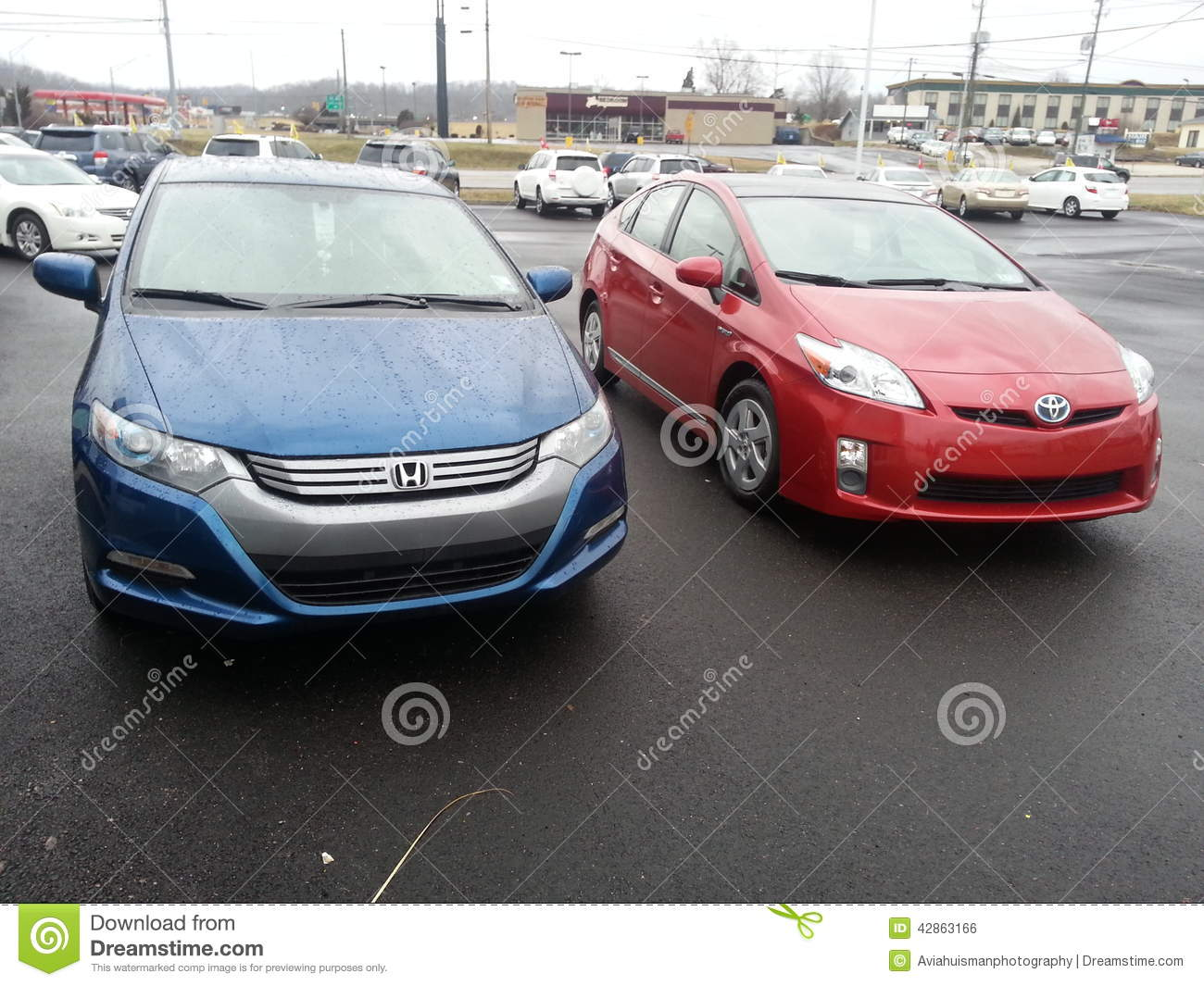 Image Result For Honda Vehiclesa