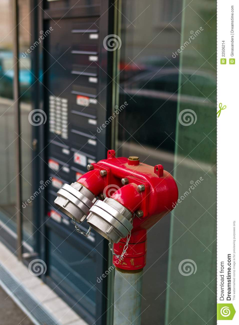 Electrical Wiring Types Of Home furthermore 13a Dp Key Switch Connection Unit Neon Back Box Metalclad Red White Insert further Burglar Alarm Wiring likewise Infinity Control Panel Quick Start Guide furthermore Class A Fire Alarm System. on fire alarm wiring styles