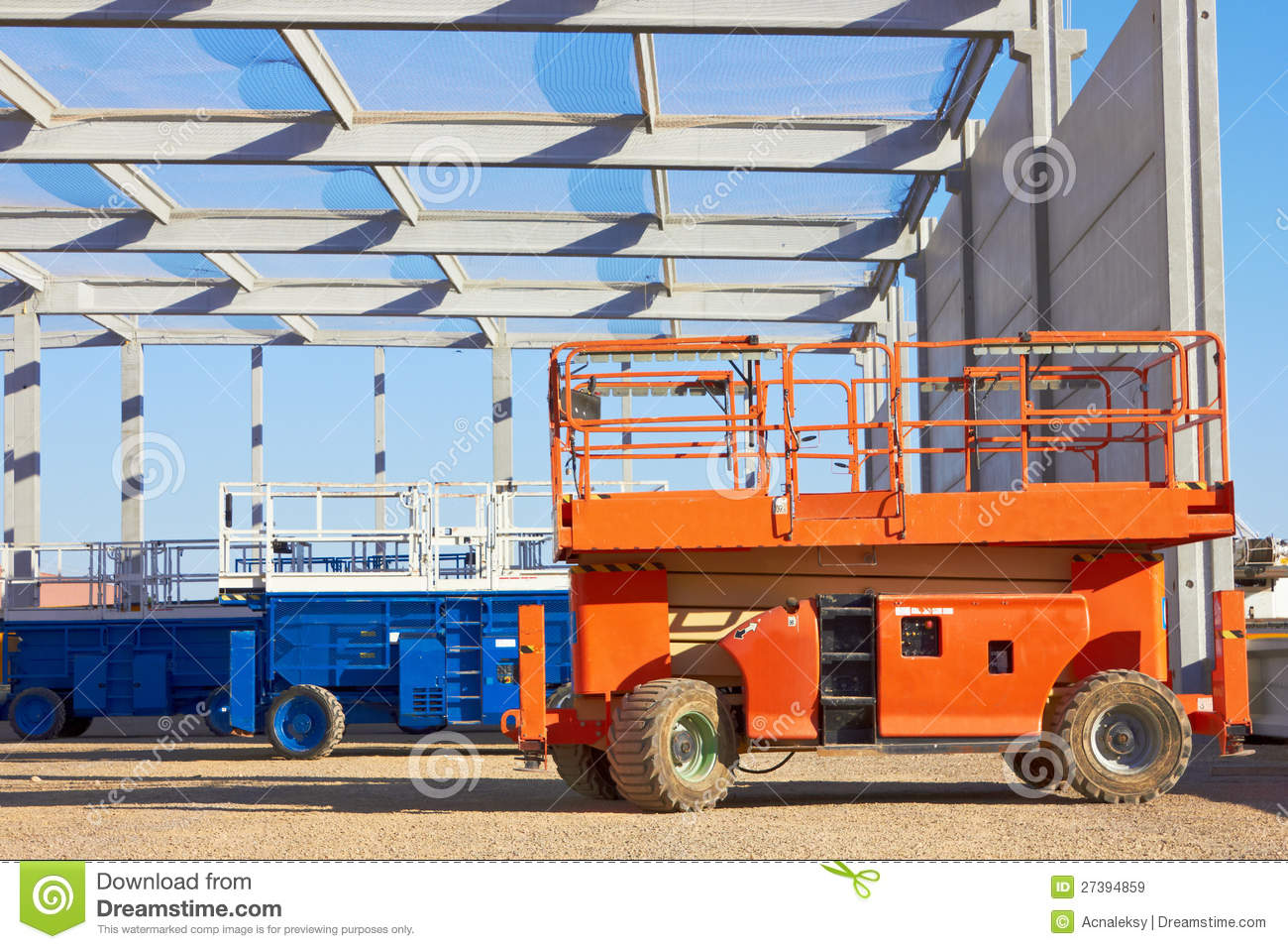 Homemade Drywall Lifts moreover Royalty Free Stock Images Hydraulic Mobile Platform Image27394859 also Showthread moreover Watch likewise 120640320690. on hydraulic scissor jack plans