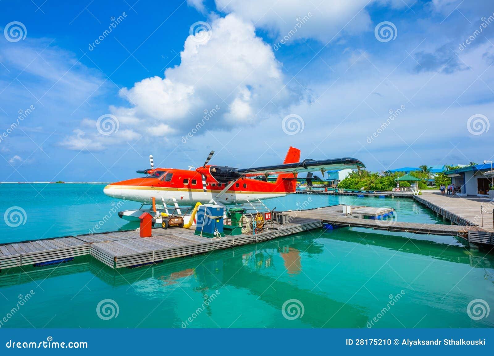 Aeroporto Male Maldive : Male maldives stock images download photos
