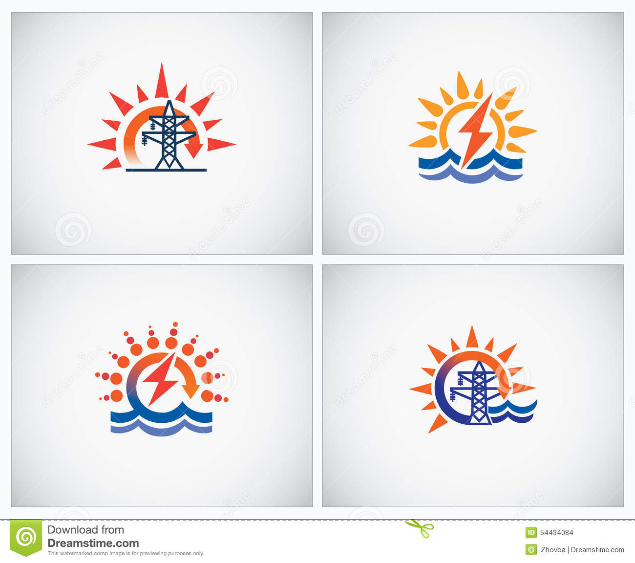 Element of Water Symbolism and Meaning