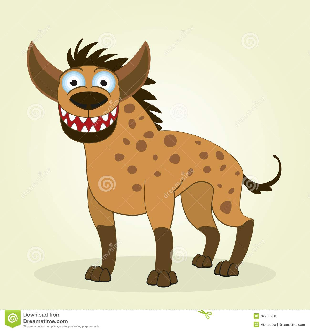 kruger park map with Stock Photo Hyena Illustration Cartoon Web Design Image32238700 on Kruger National Park additionally ki e likewise Malaria Risk Areas together with Vereeniging furthermore 5220865561.