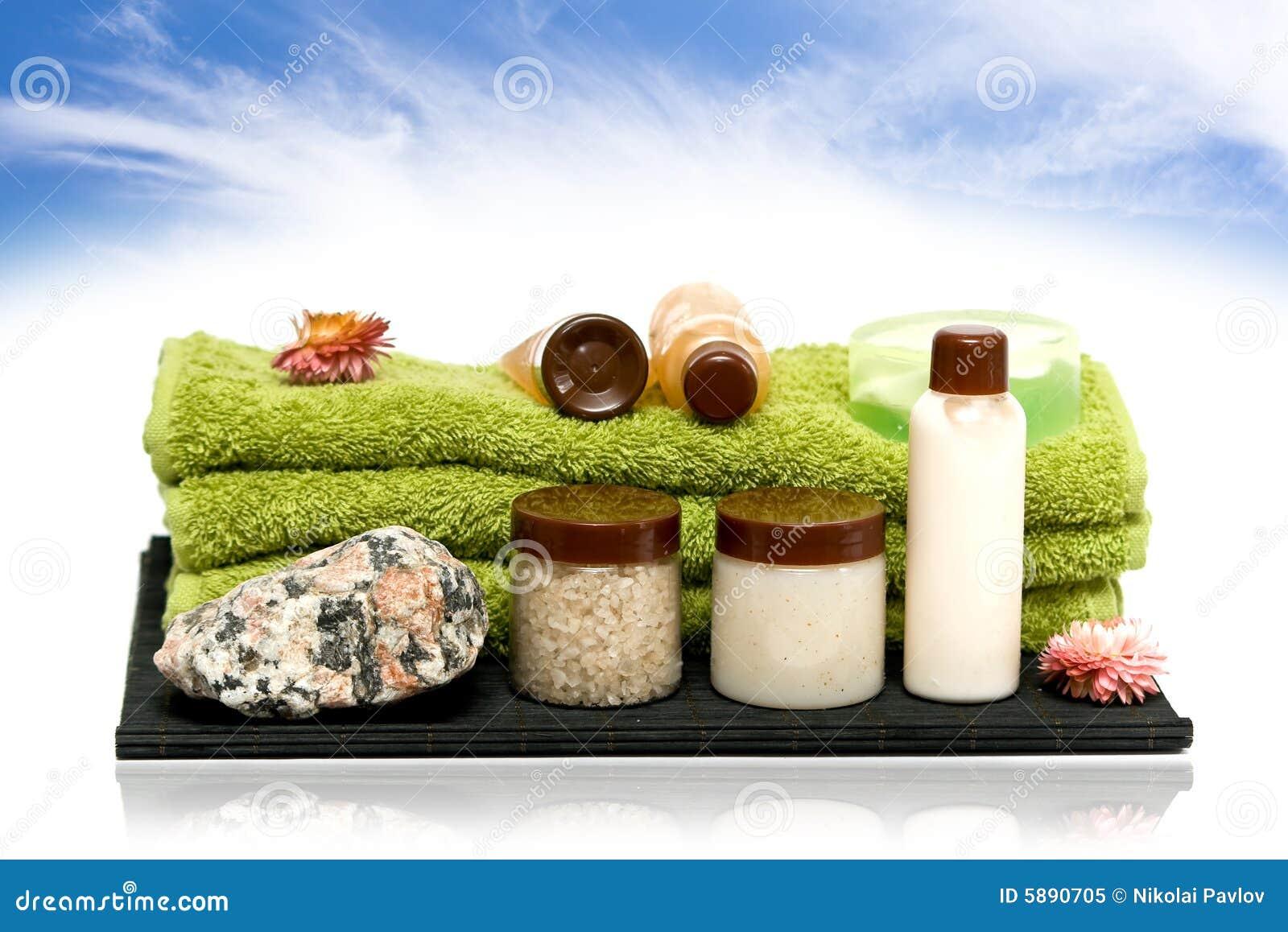Hygienbrunnsorthjälpmedel