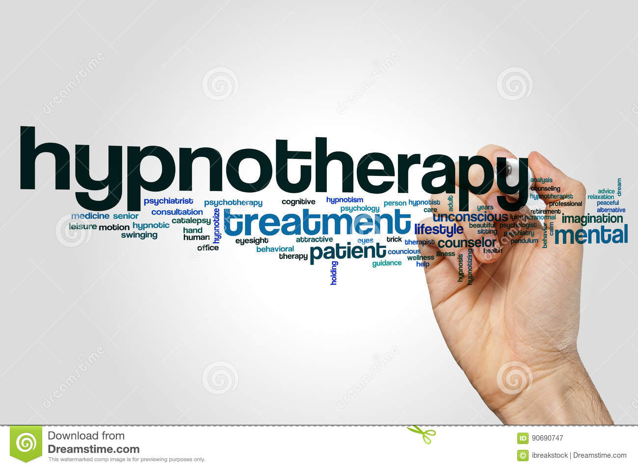 Hypnotherapy Stock Photos - Download 122 Images
