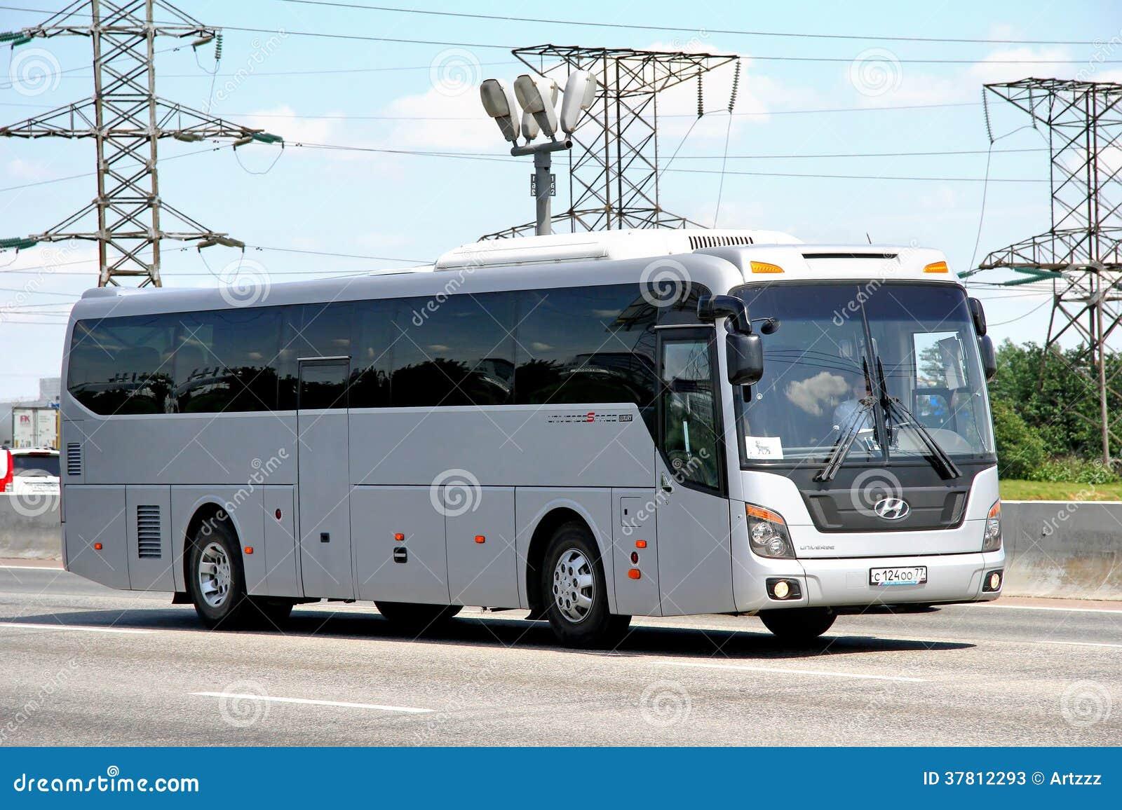 city bus clipart