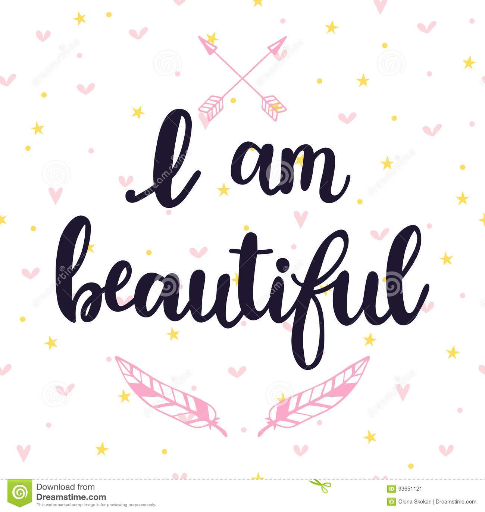 I am beautifull 31