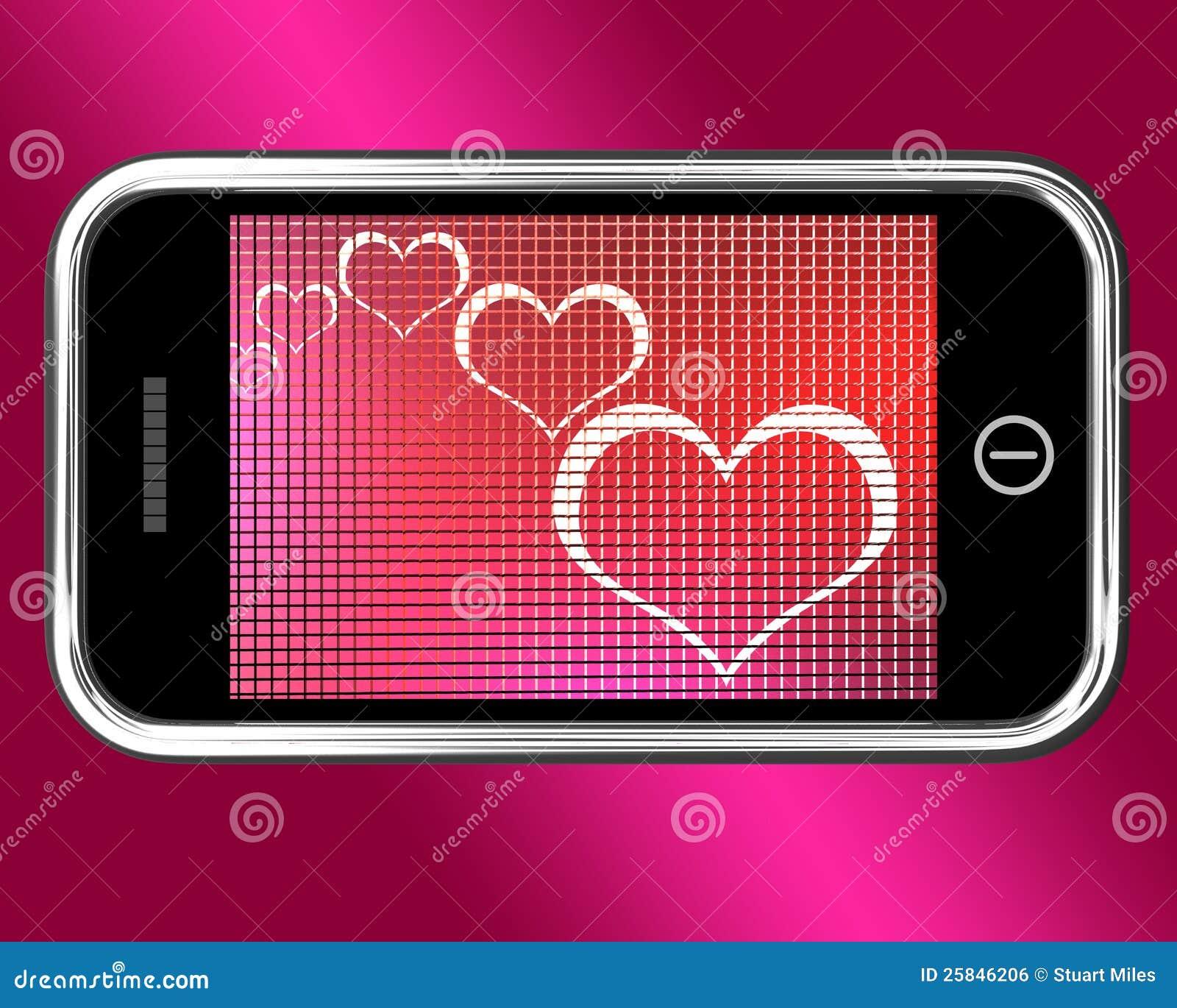 Kezia nobile ebook online dating