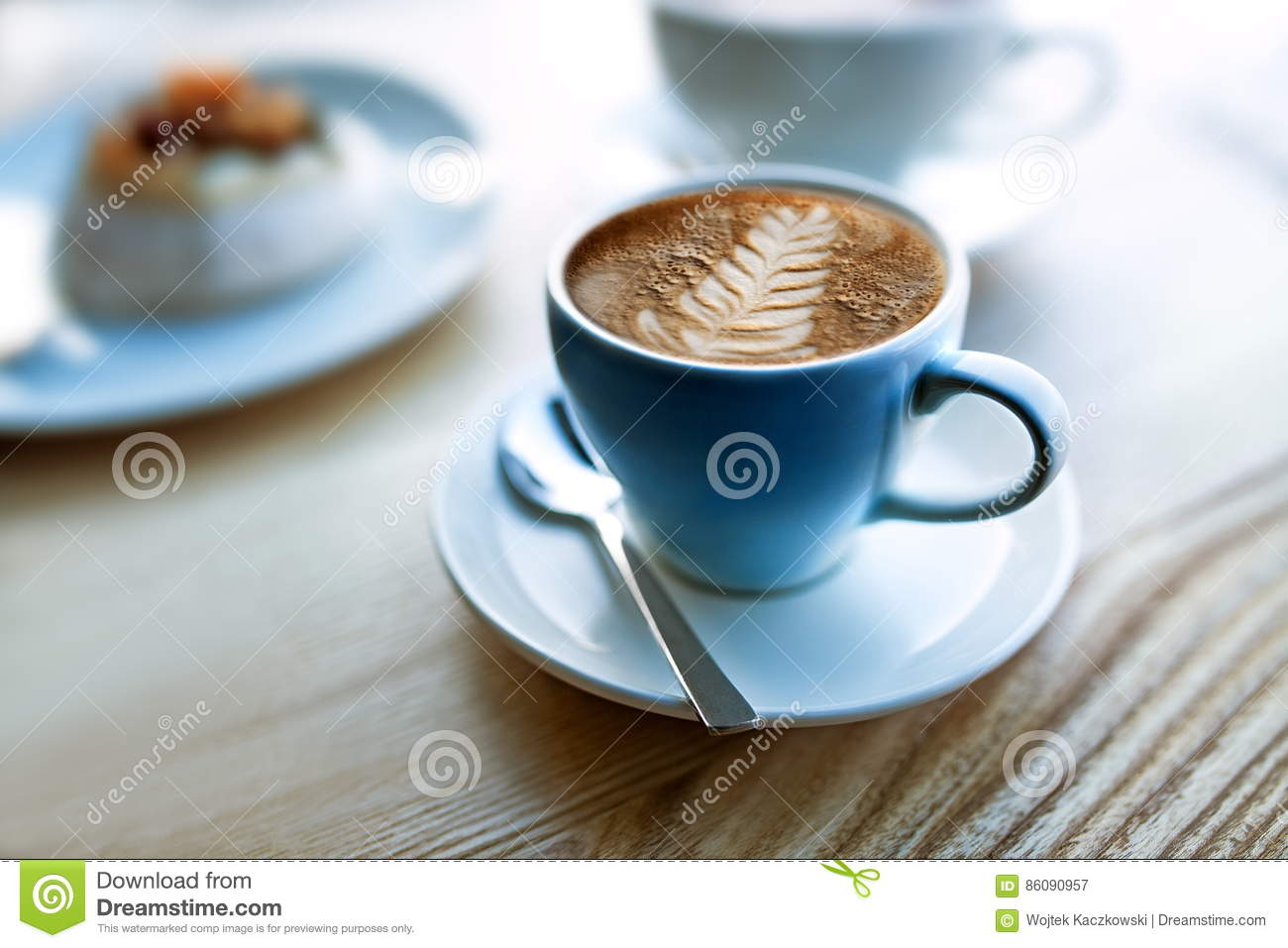 Take Break Coffeebreak : I feel like coffee let`s take a coffee break stock image image