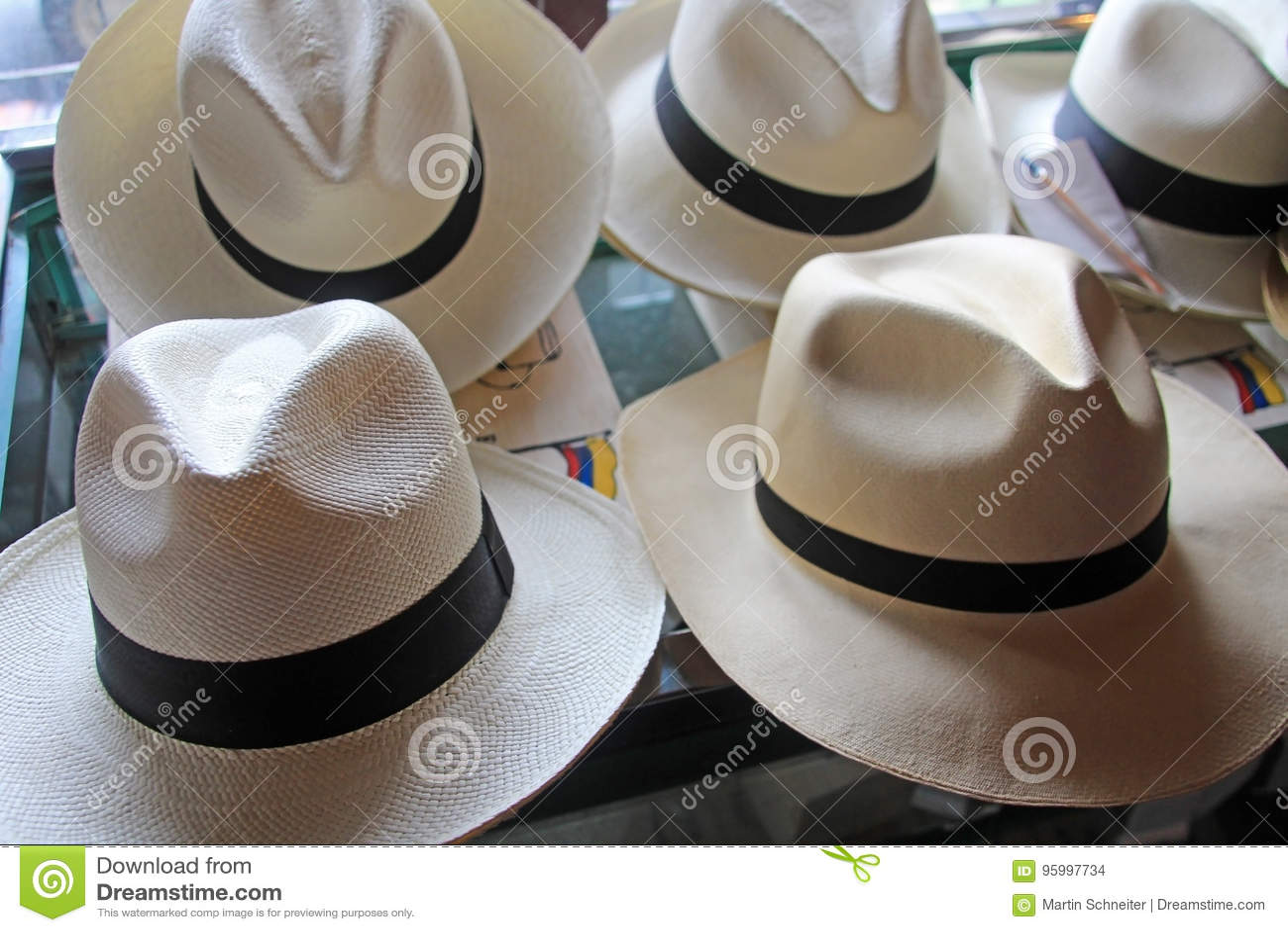 I gradi del cappello di paglia del Panama hanno mostrato al manufacterer 160268deab8d
