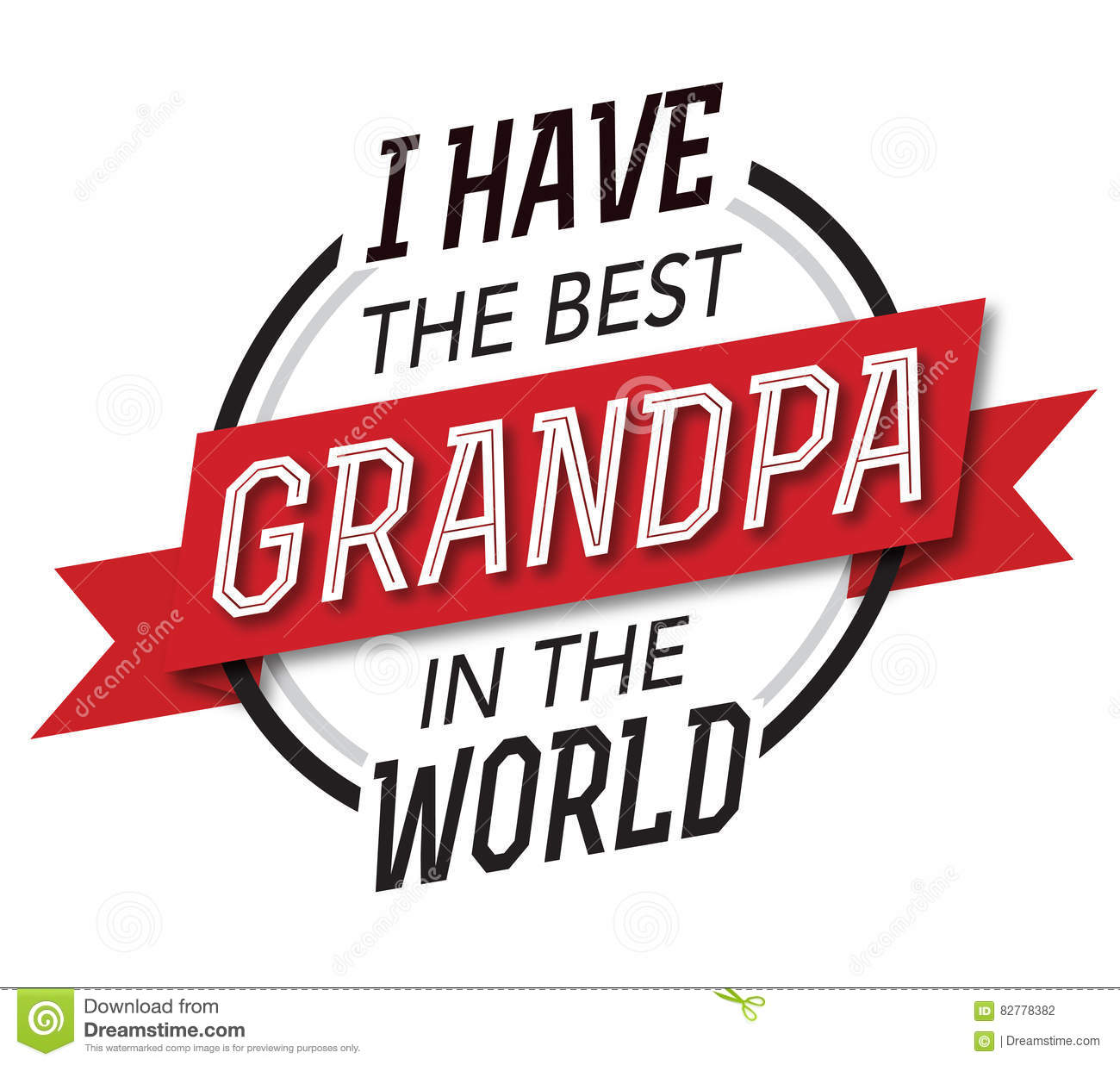 Grandpa Stock Illustrations – 5,757 Grandpa Stock Illustrations ...