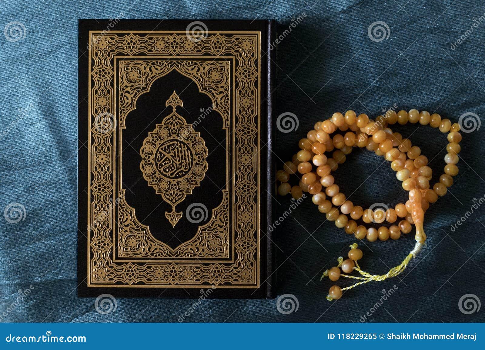 Christian Dating un musulmano