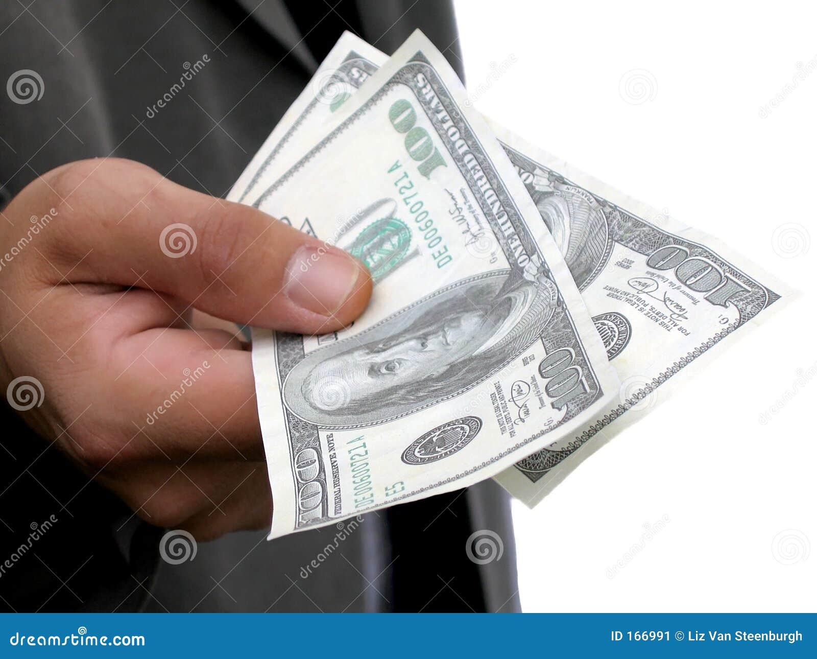 I ll Pay Cash