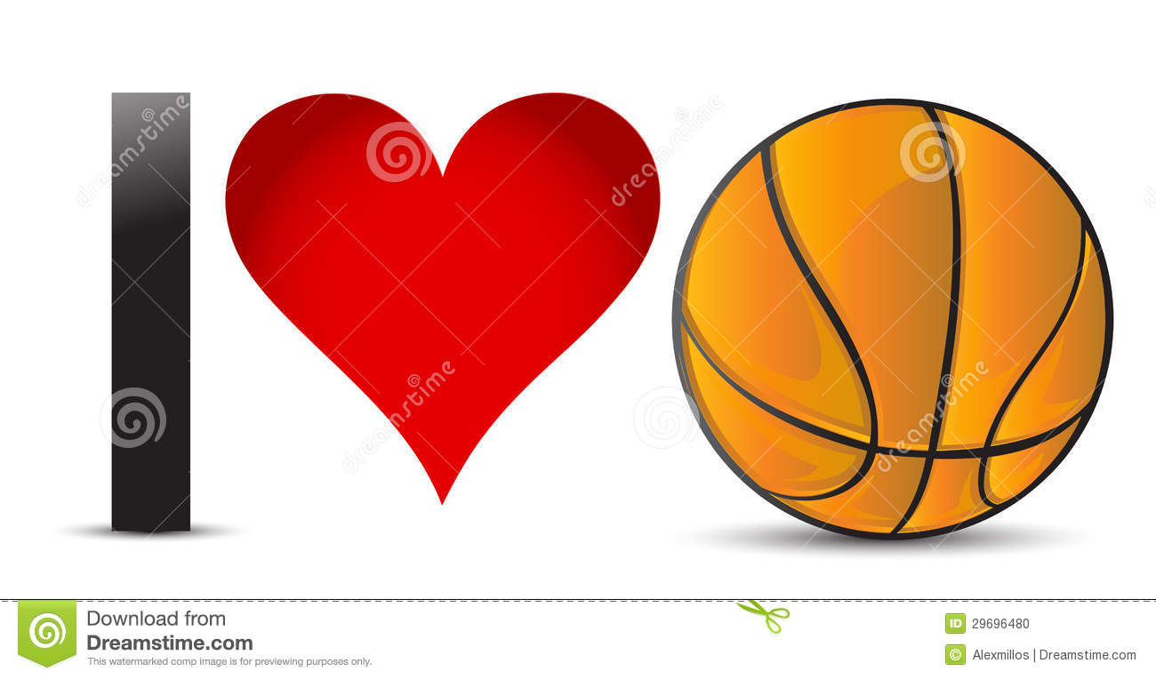 i love basketball You searched for: basketball gift etsy is the home to thousands of handmade, vintage, and one-of-a-kind products and gifts related to your search no matter what you're looking for or where you are in the world, our global marketplace of sellers can help you find unique and affordable options.