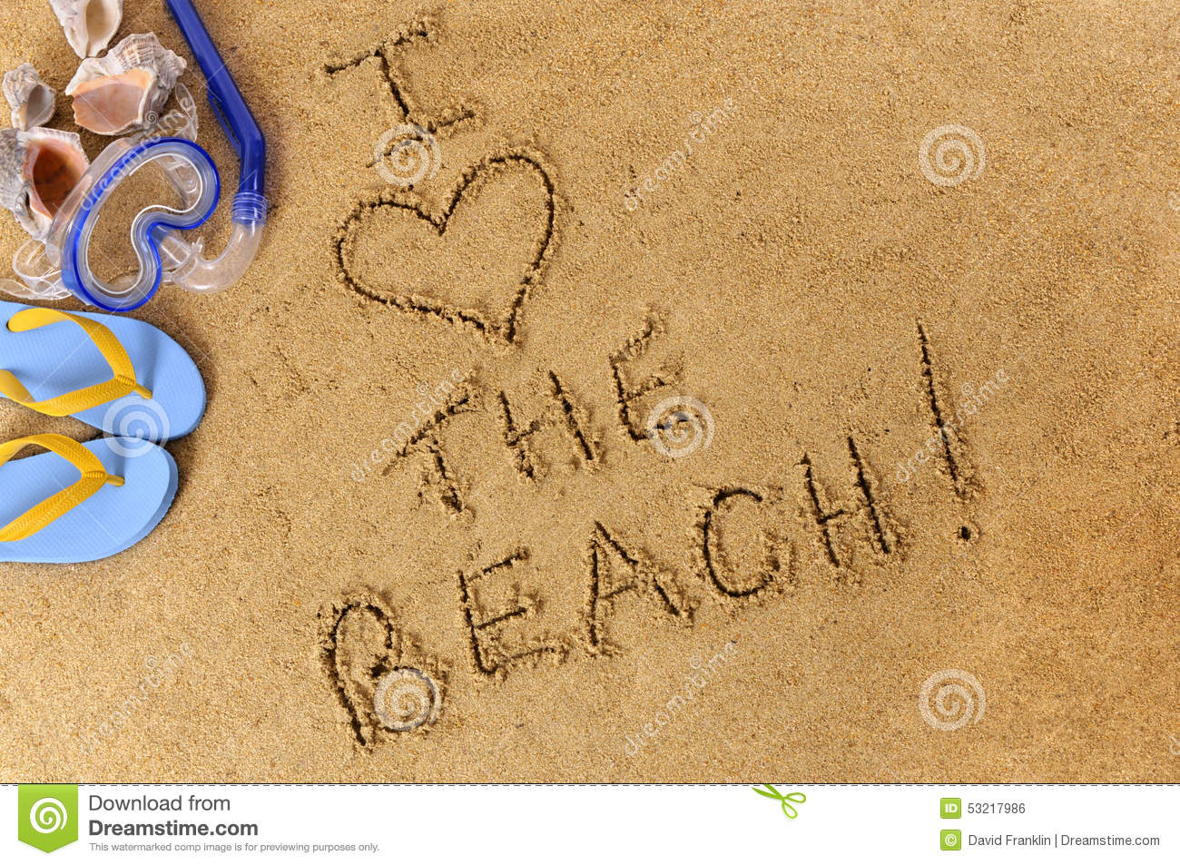 a summer day at the beach essay Free essays on descriptive essay about hot summer day a day at the beach  maria 10-8-13 it was a warm, humid sunny day in west palm beach, the.
