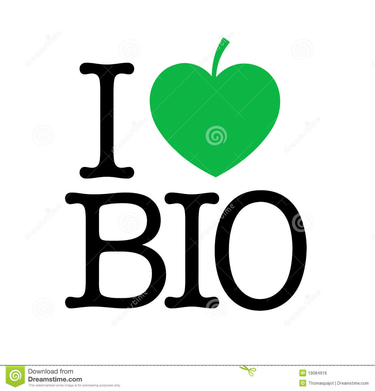 i love bio royalty free stock image image 19084916 free cooking clipart images to download free vintage cooking clipart