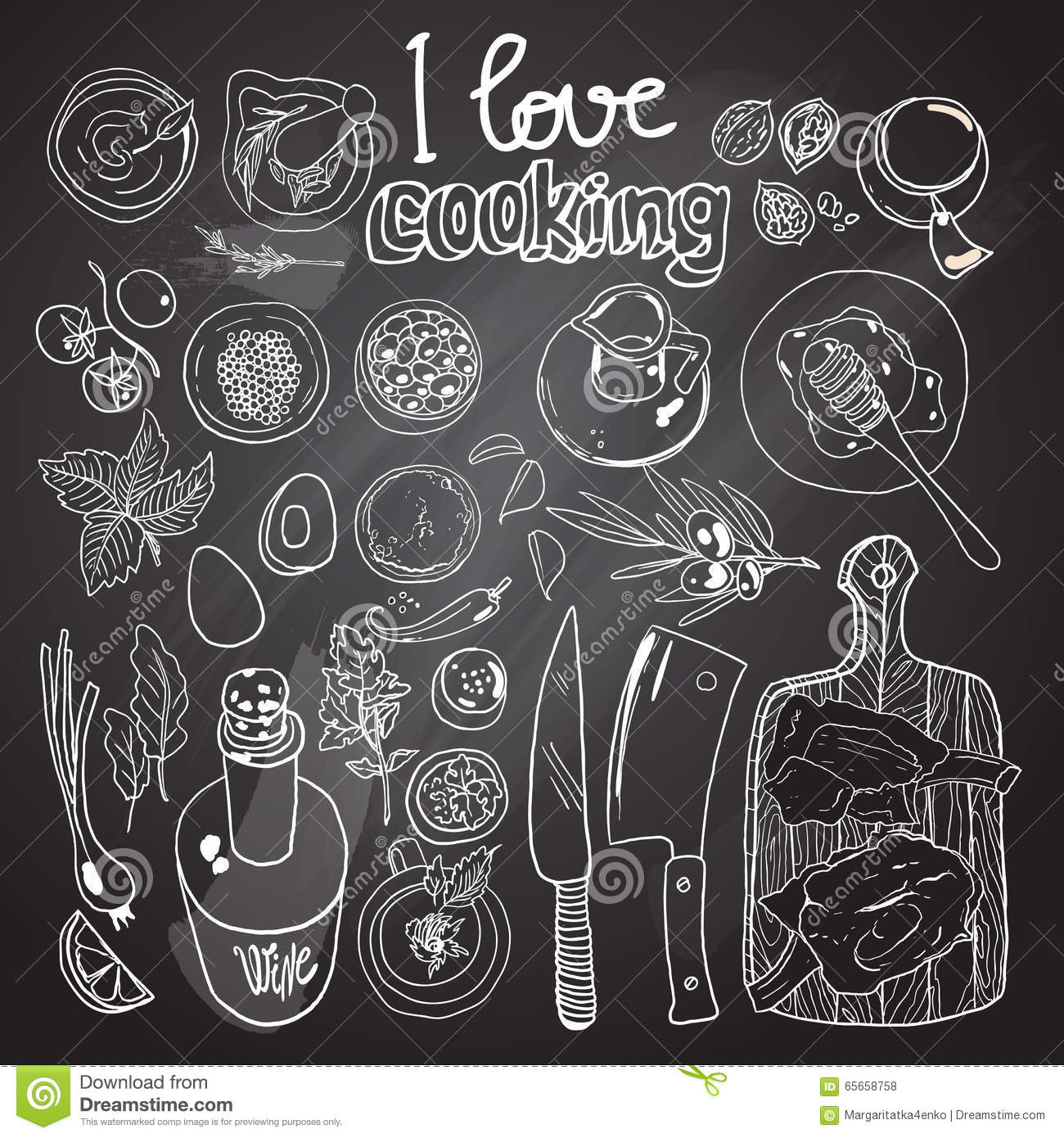 i love cooking I love cooking is online cooking blog filled with scrumptious meals, revealing tips an recipes that make your mouth water try our numerous selection of snacks, desserts, breakfast, lunch or supper whether you are an old pro or.