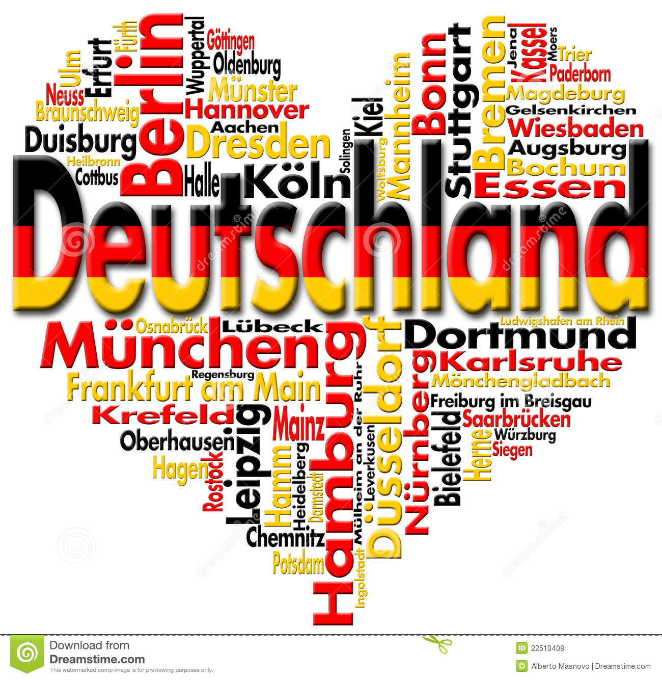 Deutschland Stock Photos, Images, & Pictures - 20,005 Images