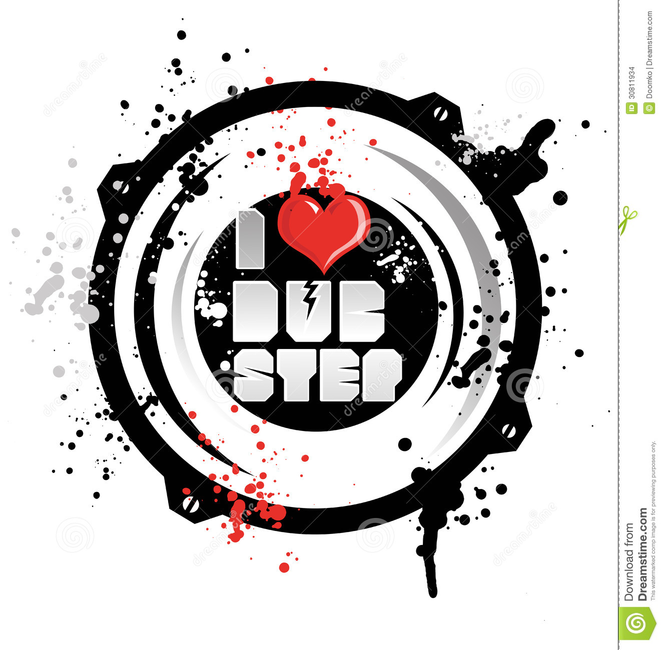 Image Result For Royalty Free Dub Step Music