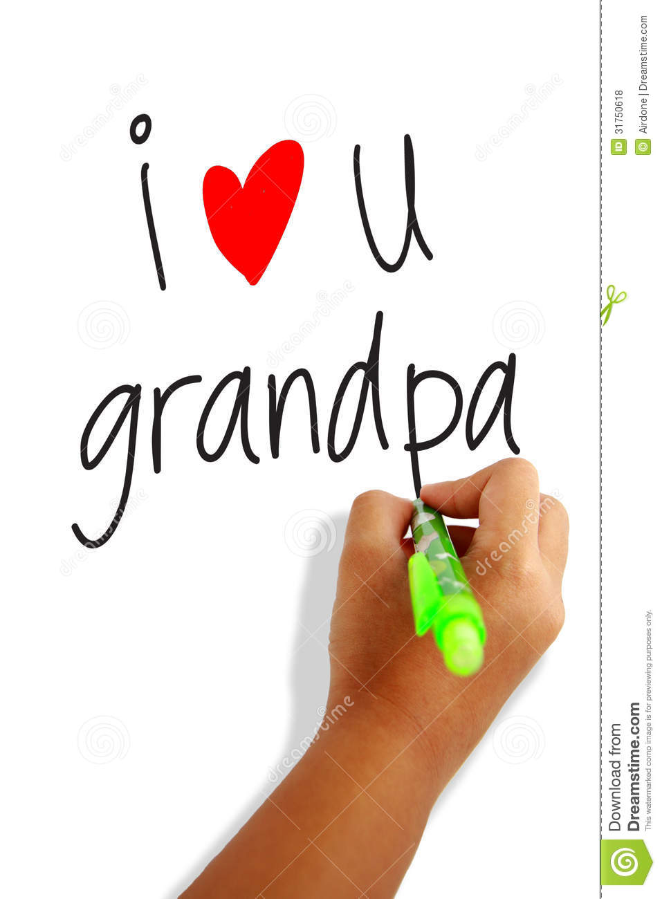 essays about my grandparents My grandparents' house is somewhere nostalgic, valuable, and touching, with the memories of years please check my essay my lyrics my leg is turning blue.