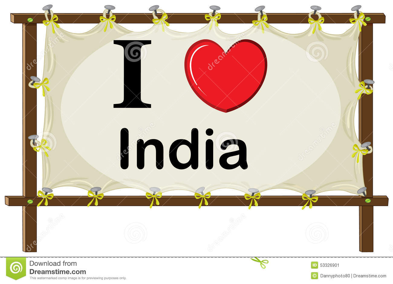 i love india Meet interesting people and find online love online dating india - find your beauty girlfriend or boyfriend sign on this dating site and get free romantic match.