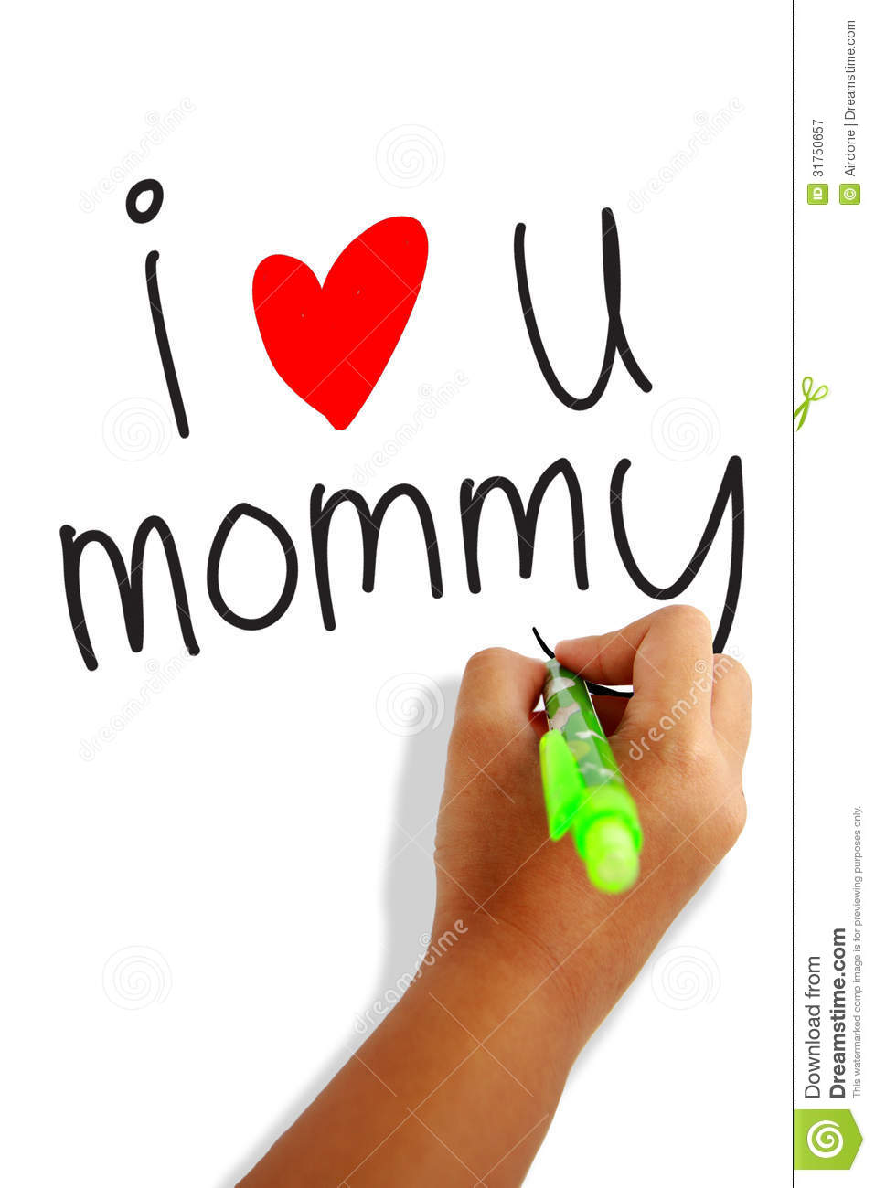 the creative writing i love mommy Mother's day printables what better way to show mom how much you love and appreciate her than with a handcrafted gift from the heart our mother's day worksheets provide kids of all ages a plethora of creative ways in which they can honor their mom.